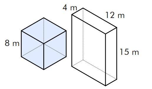 6. Sınıf Matematik Ders Kitabı Çözümleri ve Cevapları Sayfa 221-2 MEB Yayınları