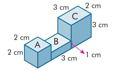 6. Sınıf Matematik Ders Kitabı Çözümleri ve Cevapları Sayfa 221-8 MEB Yayınları