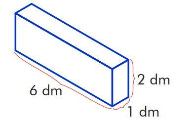 6. Sınıf Matematik Ders Kitabı Çözümleri ve Cevapları Sayfa 231-7 MEB Yayınları