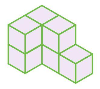 6. Sınıf Matematik Ders Kitabı Çözümleri ve Cevapları Sayfa 232-6 MEB Yayınları