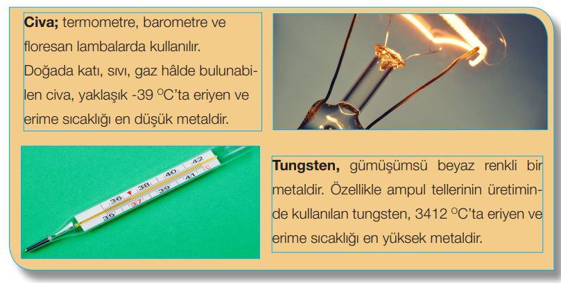 7. Sınıf Matematik Ders Kitabı Çözümleri ve Cevapları Sayfa 35-9 MEB Yayınları