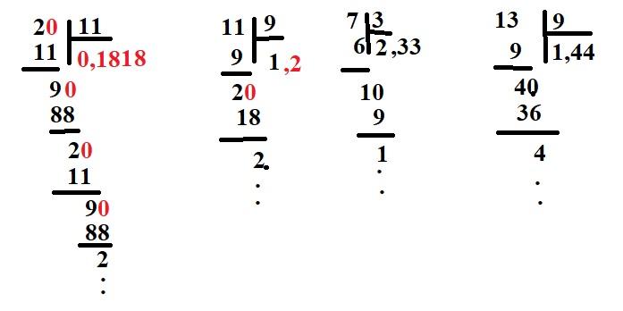 7. Sınıf Matematik Ders Kitabı Çözümleri ve Cevapları Sayfa 68-3-3 MEB Yayınları