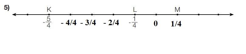 7. Sınıf Matematik Ders Kitabı Çözümleri ve Cevapları Sayfa 76-5 MEB Yayınları