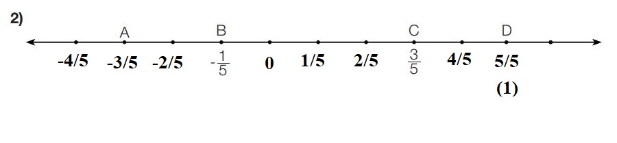 7. Sınıf Matematik Ders Kitabı Çözümleri ve Cevapları Sayfa 80-2 MEB Yayınları