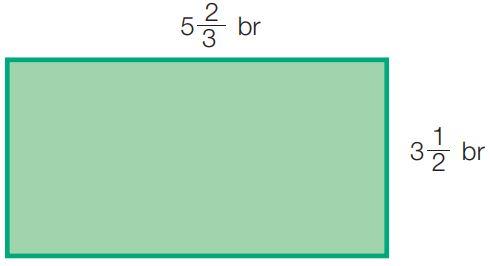 7. Sınıf Matematik Ders Kitabı Çözümleri ve Cevapları Sayfa 86-5 MEB Yayınları