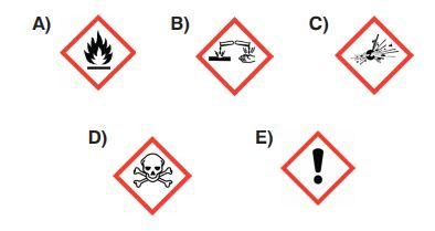 Sonuç Yayınları 9. Sınıf Kimya Ders Kitabı Çözümleri ve Cevapları Sayfa 43-12