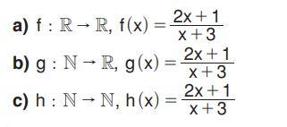 Meb Yayınları 10. Sınıf Matematik Ders Kitabı Çözümleri ve Cevapları Sayfa 84 - 1