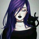 Sırmanur Korkmaz 😀
